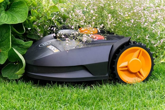 Top Agricultural Robots Development and Industry Insights